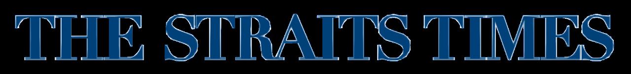 ST_press_logo.png