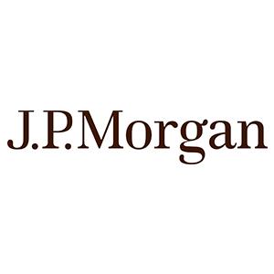 JP_Morgan.png