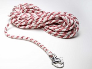 Uses of Safety Rope