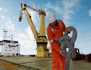 Nautical Rope and Marine Rope