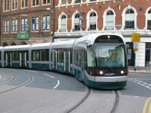 Cable Trolley Systems - An Overview