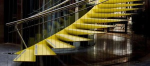 Retail and Commercial Usage of Railing Systems