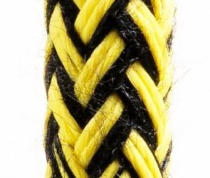 Kevlar Rope and Kevlar Cord