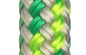 Braided rope – what is it?