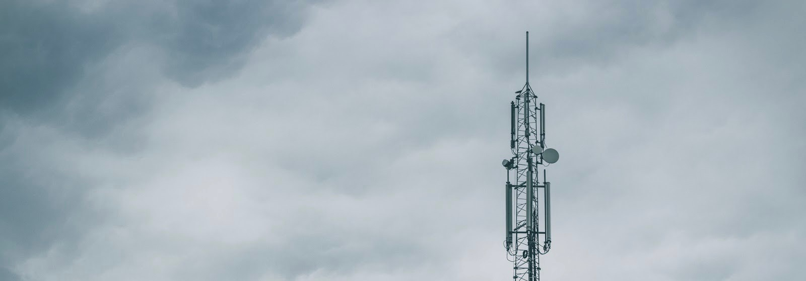How New Hardware is Transforming the Telecommunications Industry