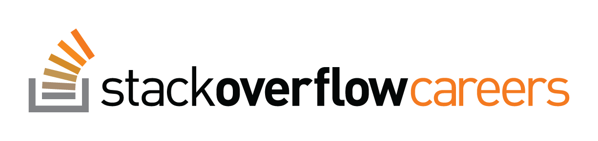 Stack Overflow Careers Blog
