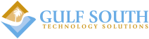 logo-gulf-south-technology