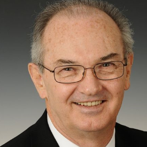 Tim Barajas