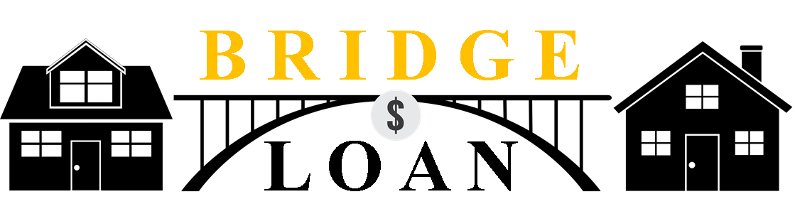 Bridge Loan Programs