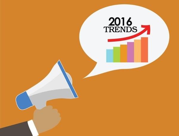 2016_trends_blog.jpg