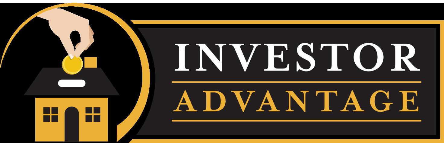 Investor_Advantage