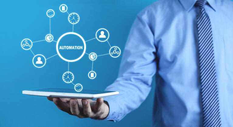 How to Use Marketing Automation to Cross-Sell Your Company's Services
