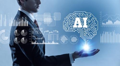 ThreeWays to Improve Marketing Through Machine Learning and AI