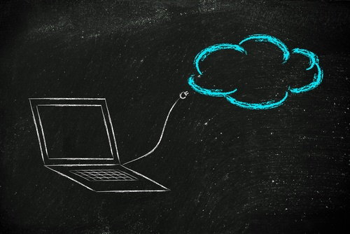 Cloud vs On-Premise Solutions: Pros and cons