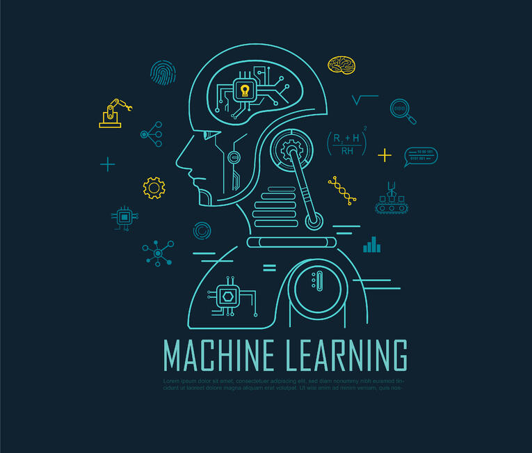 3 Benefits of Machine Learning and AI