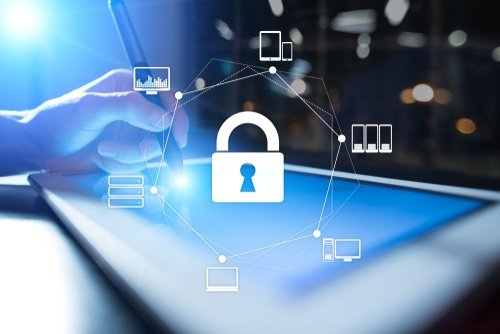 Security: SMBs are the new target for Ransomware threats