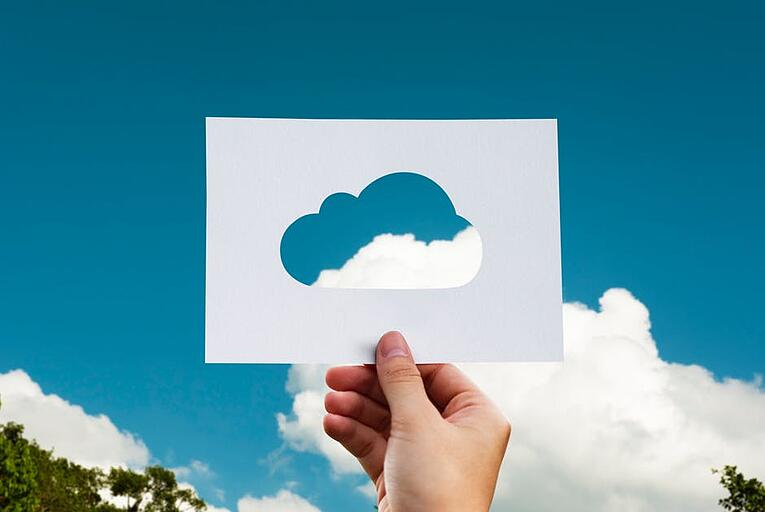 Accounting Clouds: The Top 10 Benefits and Risks of Cloud Computing for CPAs