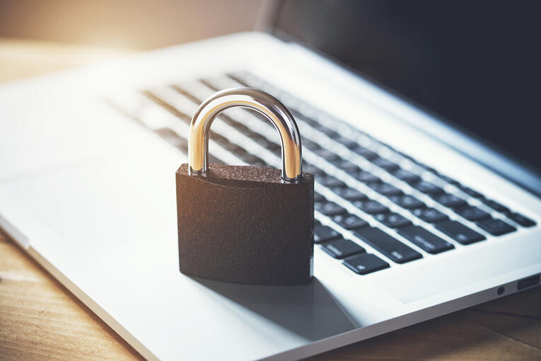 Windows vs Linux: Which Is Better For Corporate Security