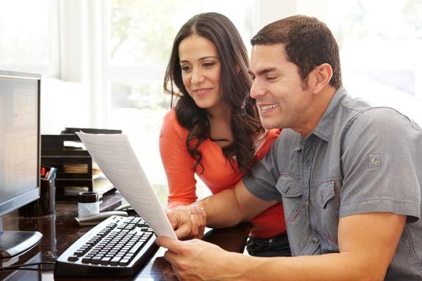 Asegura tu crédito de consumo con estas alternativas