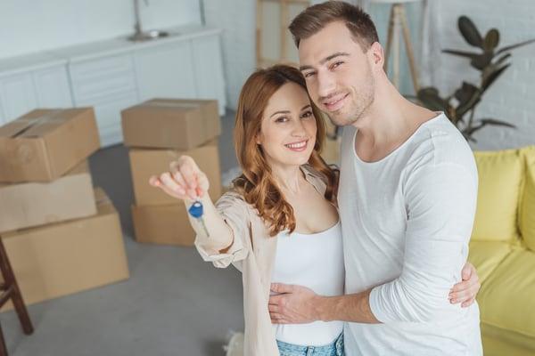 Consejos para obtener el crédito hipotecario que tú quieres
