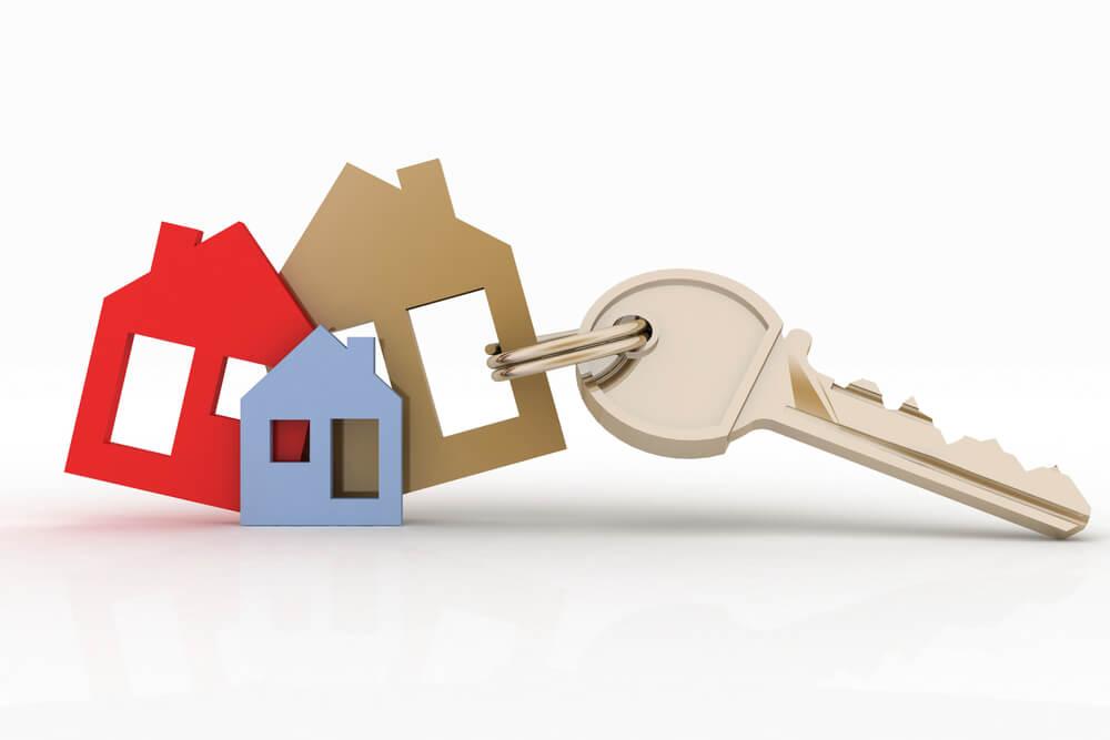 Webinar hipotecario