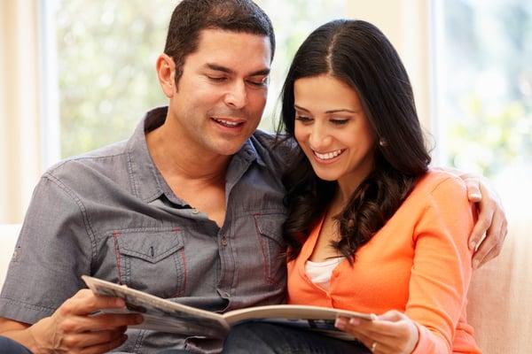 Todo lo que debes hacer y saber antes de dar el Sí a tu crédito hipotecario