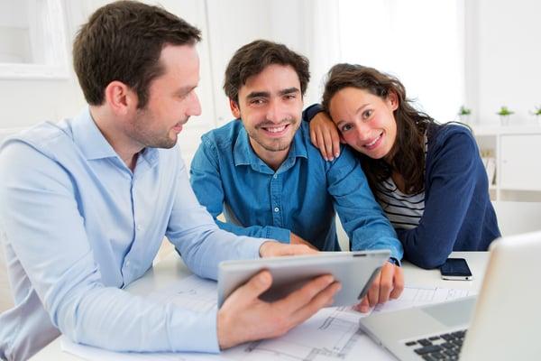 Todo lo que debes saber sobre el credito de consumo