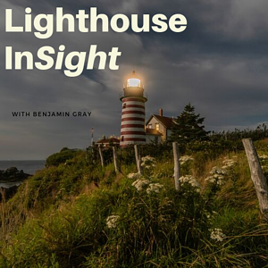 Lighthouse InSights (1)