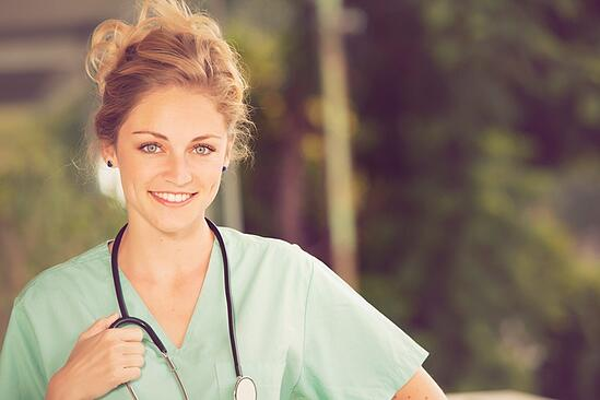 From High School to CNA: Your Path to a Nursing Career