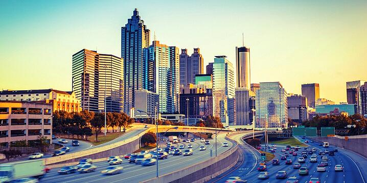 Atlanta: When security planning comes too late