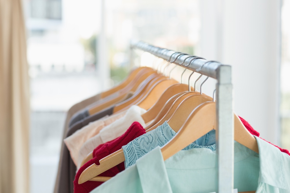 High Wire Deploys Cloud-based Video Rooms For Global Clothing Brand