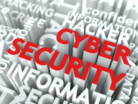 October is National Cybersecurity Awareness Month... So what?