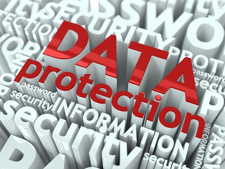 Are your Vendors Secure?