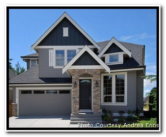 Exterior Window Trim as well Help Please Exterior Needs New Life also Metal Roofing Colors Guide additionally Types Of Siding moreover Mitten Sentry 9 In X 1449 In Double 45 Dutch Lap Vinyl Siding Panel g2706394. on lap siding design ideas