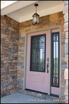 Top 6 Glass Entry Door Designs Apex Nc New Home Tips