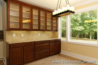 Kitchen Design Trends 2011