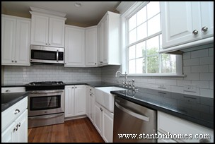 White Kitchen Appliances 2014 are white kitchen cabinets in style for 2014?