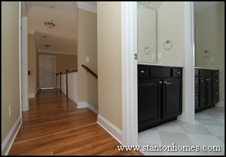 what is a jack and jill bathroom house plans with jack and jill bath. Black Bedroom Furniture Sets. Home Design Ideas
