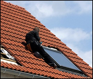 What Type Of Roofing Is Best How To Keep New Home Costs