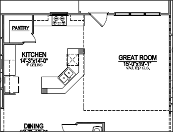 snap_2012-11-28_at_15.36.21 Pantry Floor Plans House on home floor plans, closet floor plans, den floor plans, nook floor plans, inglenook floor plans, family floor plans, living floor plans, produce floor plans, utility floor plans, granite floor plans, man cave floor plans, storage floor plans, business center floor plans, yard floor plans, patio floor plans, pantry cabinets, basement floor plans, shower floor plans, room floor plans, kitchen floor plans,