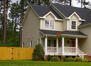 Custom home building and design blog home building tips for Least expensive house to build
