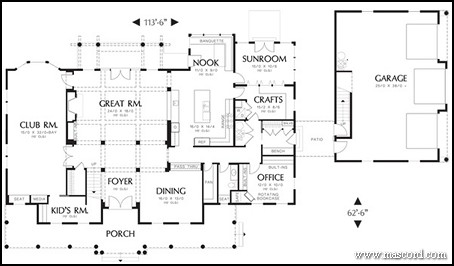 Top 3 Multigenerational House Plans Build A Multigenerational Home moreover Free Slanted Roof Storage Shed Plans Diy furthermore Modular Tetris Shelves Were Just Waiting To Be Made Real besides Addition catalog likewise Fences 3079497. on modular home plans