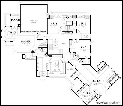 Homesteading House additionally 55239532900333000 besides Multigenerational House Plans likewise Cool Small Kerala House Plans For Home Design Styles additionally Lounge Chair Cad. on floor seating dining room design