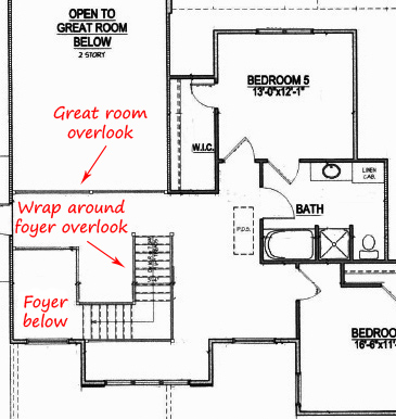 Three Bedroom Shingle likewise European House Plan 8323dc besides 1970s Tri Level Home Plans as well 347903139942778394 furthermore The Schuyler. on split foyer