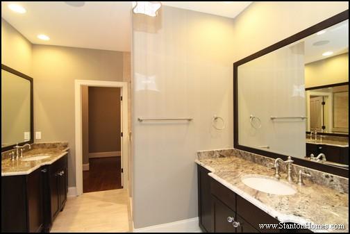 best gray paint colors for bathroom walls rh activerain com Gray Paint Colors for Kitchens Gray Paint Colors for Bedrooms