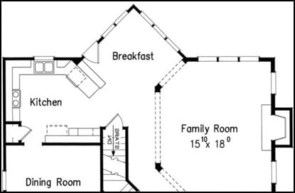 bedroom bungalow plans uk besides  in addition simple house drawing first rate easy house drawings drawing design in simple simple home drawing program further  together with small home oregon. on chalet house plans
