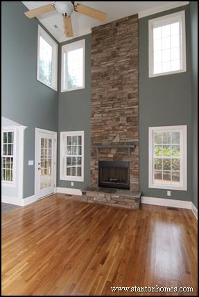 best fireplace designs fall fireplace ideas - Fireplace Designs