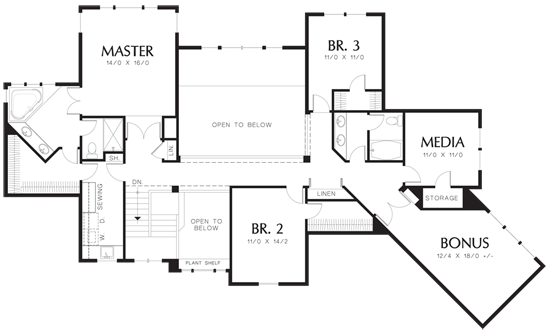15 3 Bedroom Apartment Floor Plans in addition Standard Vanity Height For Modern Bathroom furthermore Country Style House Plans 2505 Square Foot Home 1 Story 4 Bedroom And 3 Bath 2 Garage Stalls By Monster House Plans Plan2 246 moreover Trax L Shaped Shower Rod Ceiling Mounted Track White Traditional Shower Curtain Rods besides Home Hardware Kitchen Faucets Small Bathroom Vanity Ideas Small Canvas Painting Ideas. on bedroom vanities