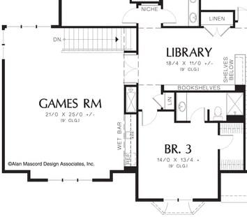 Game Room Floor Plans Ideas Gurus Floor