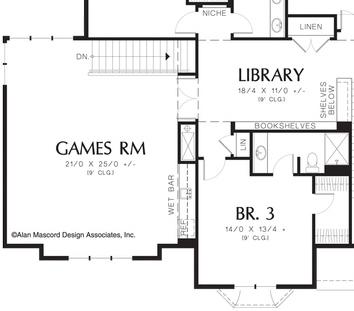 New Building Home Design Trends  Best House Design Ideas